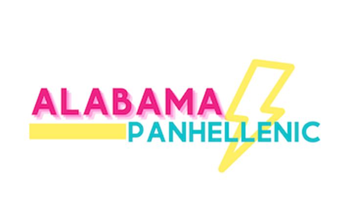 Alabama Panhellenic