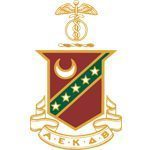 Kappa Sigma crest