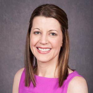 Picture of Dr. Kat Gillan